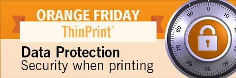 Orange Friday Offer Ends Soon