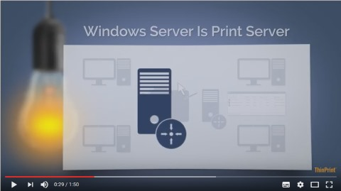 Video: Do You Still Need Print Servers?