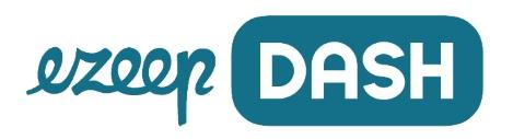 ezeep Dash - the print management revolution