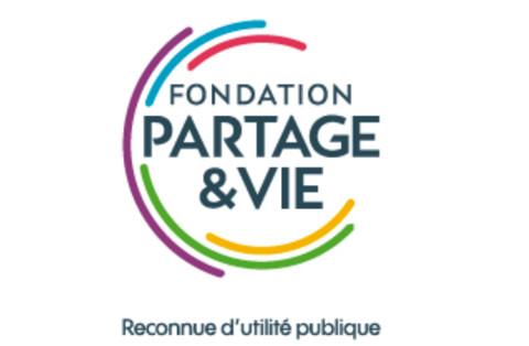 Healthy Printing at Fondation Partage et Vie