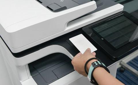 Pull Printing Myths